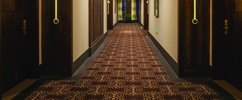 Commercial Carpet Cleaning Servicemaster By Wright Bob